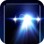 Super LED Flashlight - Free Flashlight icon