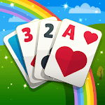 My Solitaire - Card Game icon