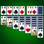 Solitaire Life : Card Game icon