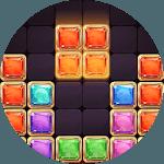 Block Puzzle Jewels Legend icon