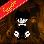 Complete Tips for Bendy Game Universe icon