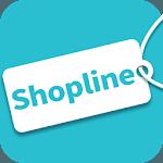 SHOPLINE - Women's Fashion Outlet icon