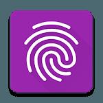 Fingerprint Gestures icon
