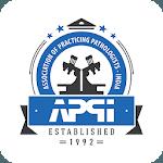 APPI 2018 icon