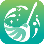 Magic Booster - Free Phone Cleaner, Optimizer icon