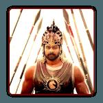 Bahubali & Celebrity Whatsapp DP photo editor icon