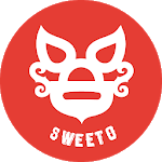 Sweeto Burrito icon