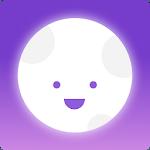 Telescope - financial planning icon
