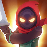 Swordman: Reforged icon