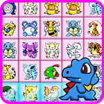 Onet Deluxe Pokemon icon