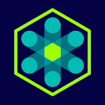 Synapse Summit 2019 for pc logo