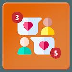 Best Love Finder Online icon