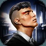 Mafia: Rising Don for pc logo