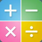 SimpleMath -  Brain training!! icon