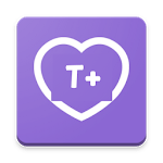 Tagged Plus icon