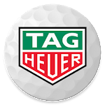 TAG Heuer Golf icon