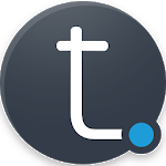 Talentry - employees referring employees. icon