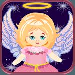 My Little Talking Angel – Dancing Angel icon