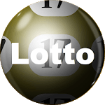 Lotto Assistant icon