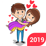 Love Calculator : Real Love Test, Matchmaker Free icon