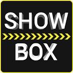 Show Movies Box & Tv Hub - Lite icon
