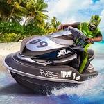 Top Boat: Racing Simulator 3D icon