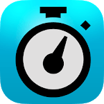 Mighty Minutes® icon