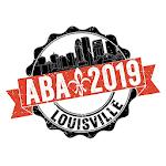 ABA Marketplace 2019 icon