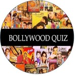 BollyQuiz - The ultimate Bollywood Quiz icon