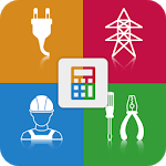 All Electrical Formula icon