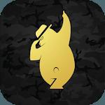 TEDMI - News, Social & Play for pc logo