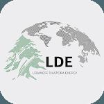 Lebanese Diaspora Energy - LDE icon
