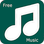 Free Mp3 Music Download & Listen Offline – Songs icon