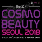 COSMOBEAUTY SEOUL icon