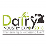 Dairy Industry Expo icon