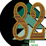 Oregon Logging Conference icon