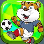 Head Soccer Maniac icon