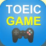 Vocabulary TOEIC Test icon