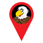 Watch Watch GPS icon