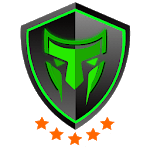 GeekApp-Ethical Hacking Certification,Courses&News icon