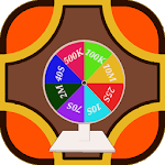 Spin And Coins icon