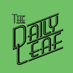 Daily Leaf Deals icon