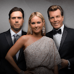 The Young and the Restless (Soap Opera) icon