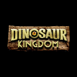 Themepaktu : Dinosaur Kingdom icon