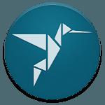ezeep by ThinPrint Cloud icon