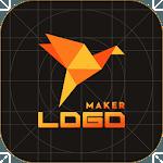 Logo Maker 2019: Create Logos and Design Free for pc logo