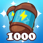 Spin and Coin Master Daily Link for pc logo
