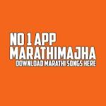 Marathimajha ( मराठी गाणी ) Download icon