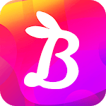 BunnyLive icon