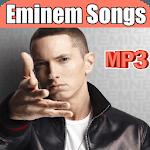 Eminem songs Music icon